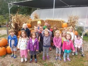 pumpkin4
